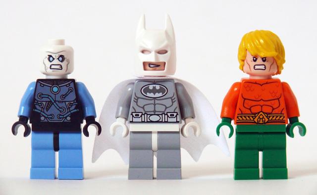 76000 Arctic Batman vs. Mr. Freeze: Aquaman on Ice P1130956