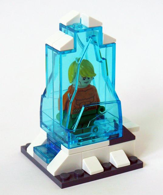 76000 Arctic Batman vs. Mr. Freeze: Aquaman on Ice P1130965