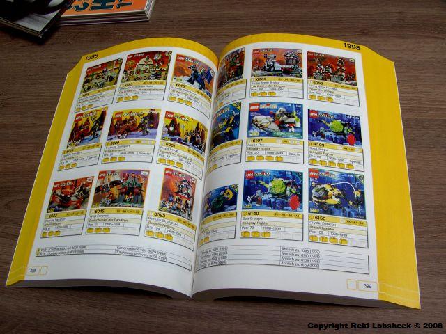 El topic de LEGO - Página 2 04_collectors_guide
