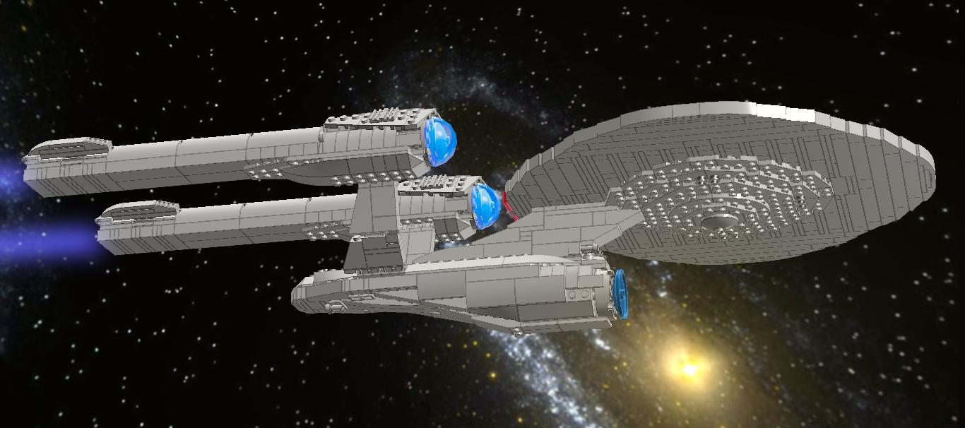 Constitution-class Heavy Cruiser Ar-constitution_1