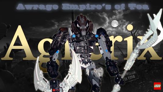 Bionicle Chronicles 2:El despertar Copia_de_agnerix_sin_numero