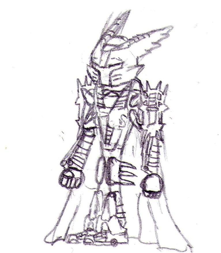My Drawings Img212