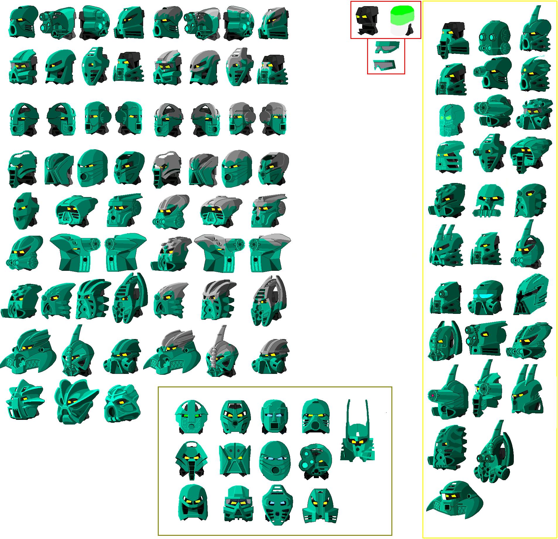 [Fan-Art] Kit de Création du style MNOLG Kanohi_angle_final