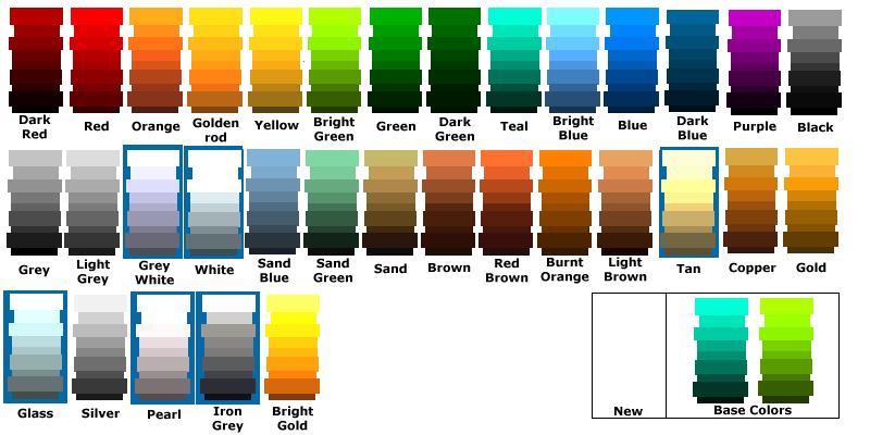 [Fan-Art] Kit de Création du style MNOLG Matorancolor_chartfinal