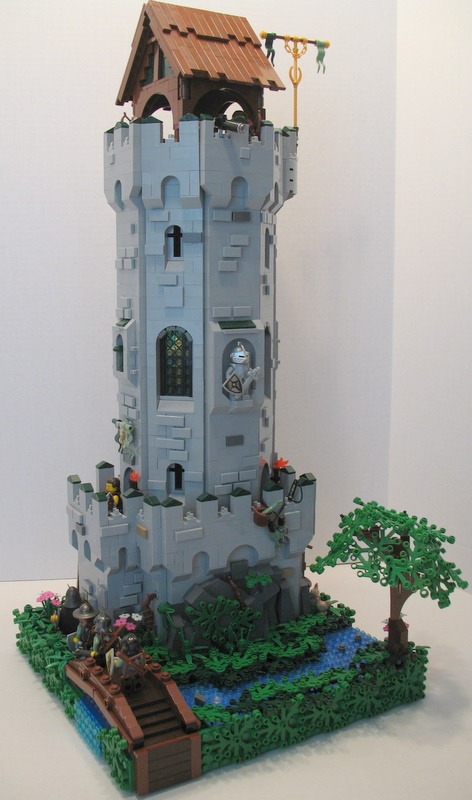 LEGO - Página 4 Main