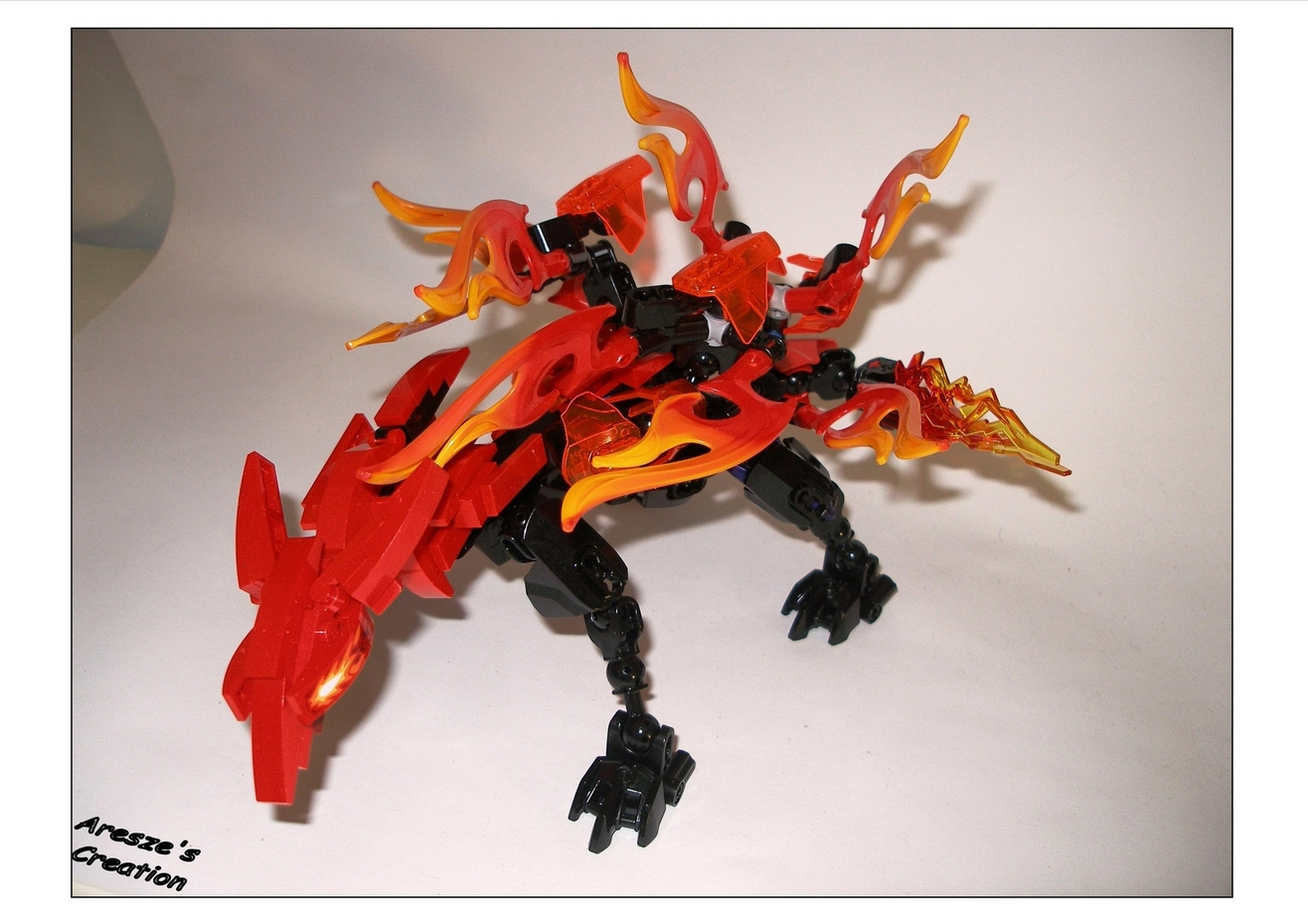 aresze moc - Nine-tailed Fox 017