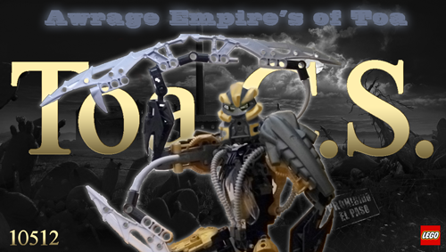 Awrage's Empire of Toa Toa_c.s