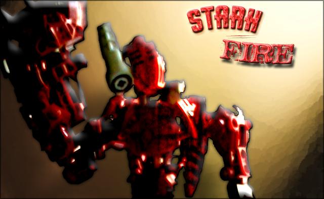 Le Blog de Bioniclop18 Stark_fire