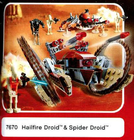 [Lego] News - Page 2 7670_hailfirespiderdroid