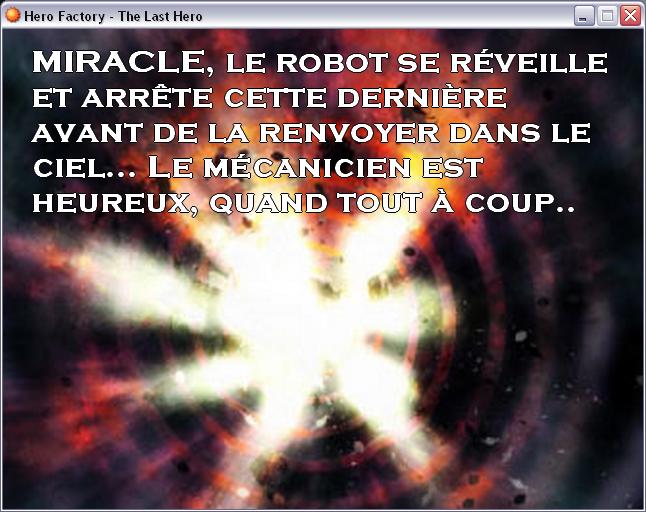 Le Blog de devil131 Image3