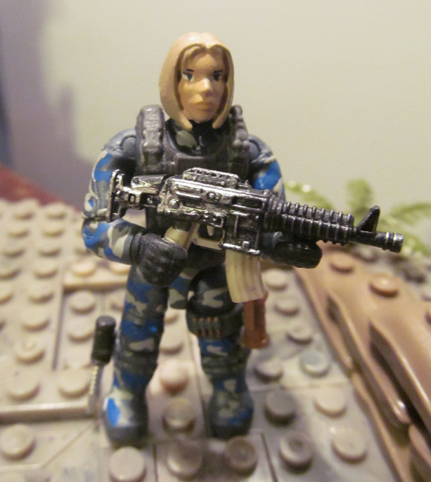engineerio's customs Updated: 4/18/15 - Page 5 Img_1645