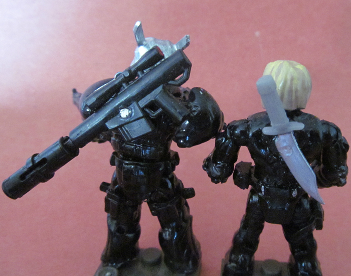 engineerio's customs Updated: 4/18/15 - Page 6 Img_3512