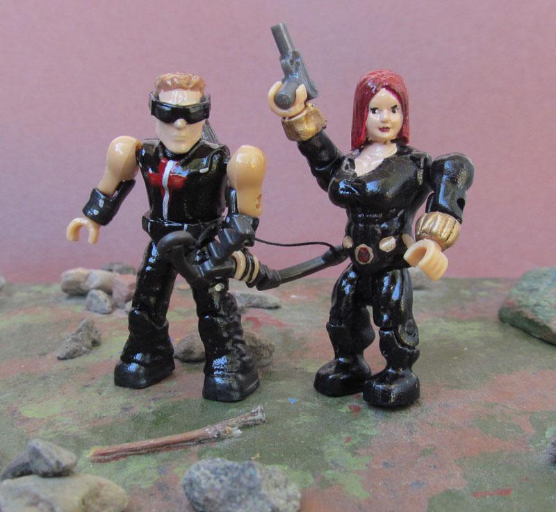 engineerio's customs Updated: 4/18/15 - Page 5 Hawkeye_and_widow