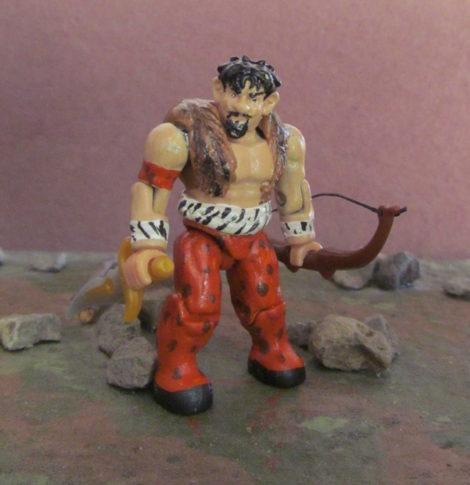 engineerio's customs Updated: 4/18/15 - Page 5 Kraven_the_hunter1