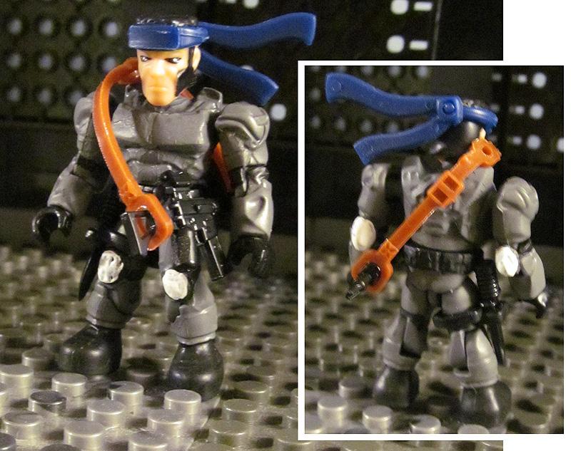 engineerio's customs Updated: 4/18/15 Metal_gear_solid_snake_1