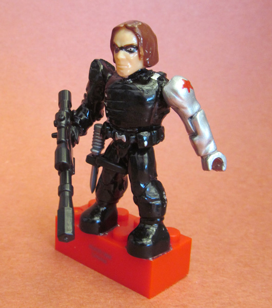 engineerio's customs Updated: 4/18/15 - Page 5 Winter_soldier_v1b