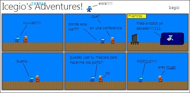 Icegio's Adventures! - Página 2 Icegio_extra_adventures_2