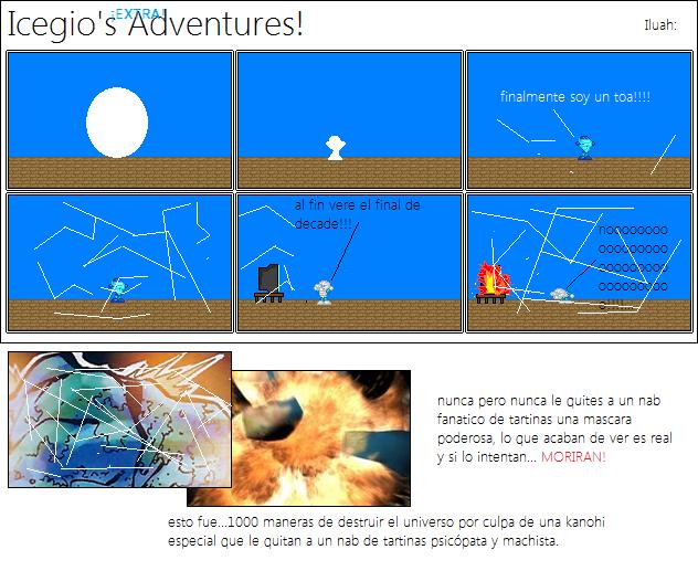 Icegio's Adventures! - Página 2 Icegio_extra_adventures_4