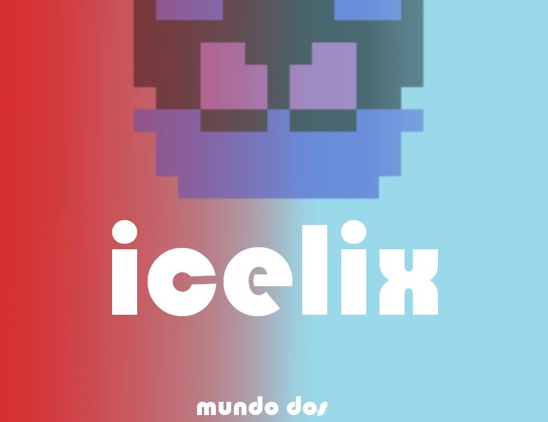 Icegio's Adventures! - Página 2 Icelix_mundo_2_teaser