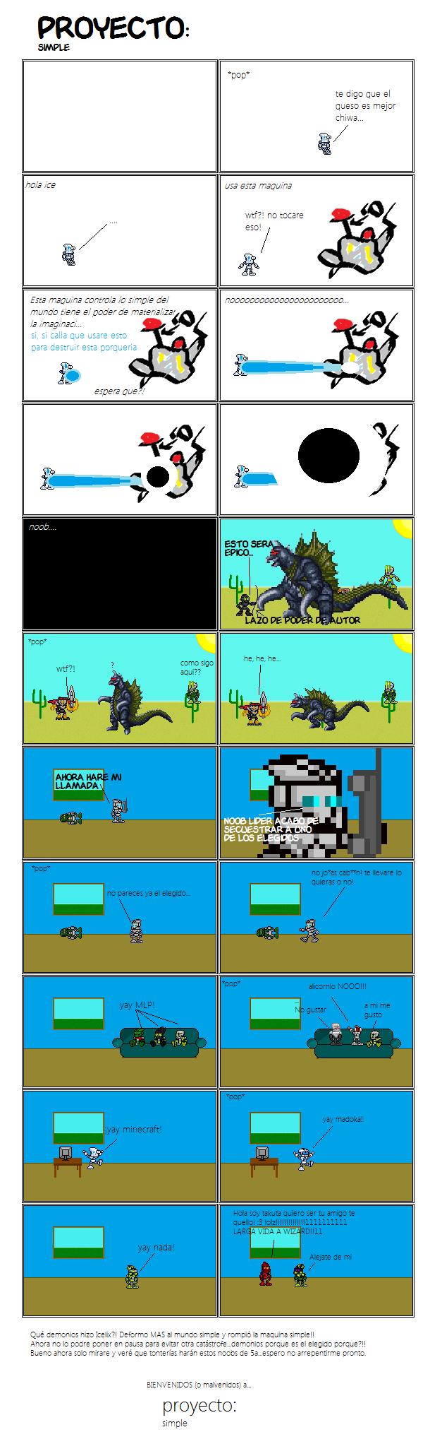 proyecto:simple - Página 3 Proyecto_simple_comic_5