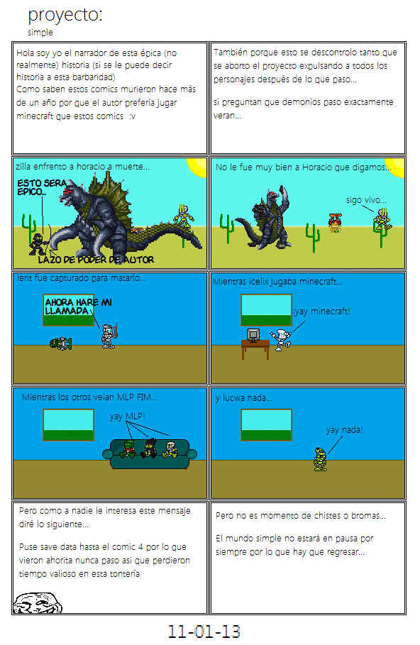 proyecto:simple - Página 3 Proyecto_simple_comic_intermedio