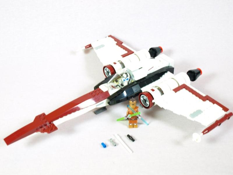 75004 Z-95 Headhunter P1010709