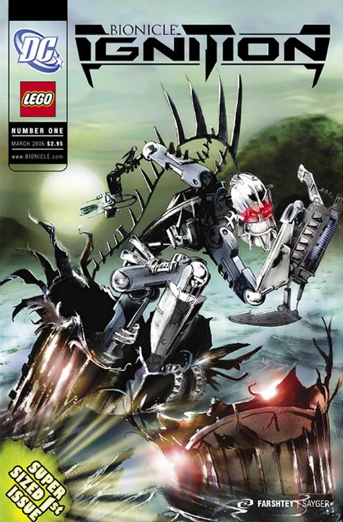 [Bionicle] L'Epopée des Bionicle - Page 6 V2_01