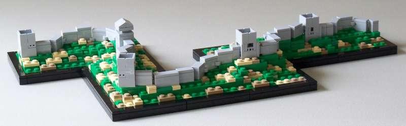 LEGO - Página 4 100_1882-800