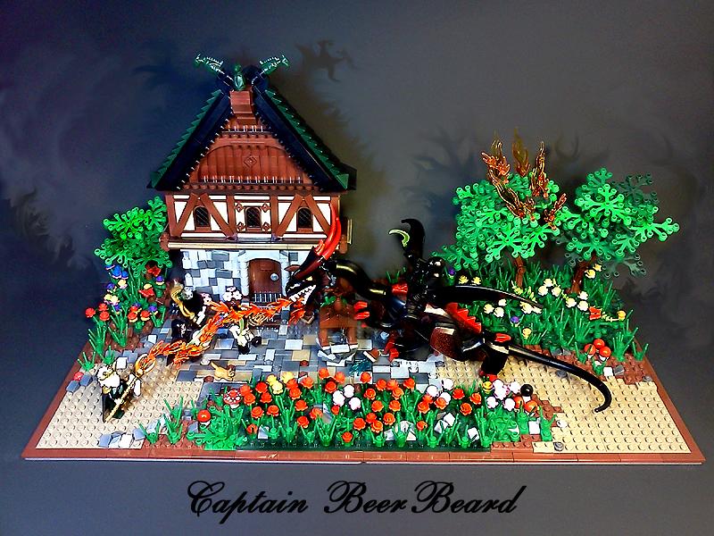LEGO - Página 5 Drowdragon_copy