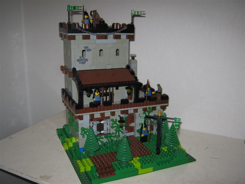 LEGO - Página 4 Img_0271