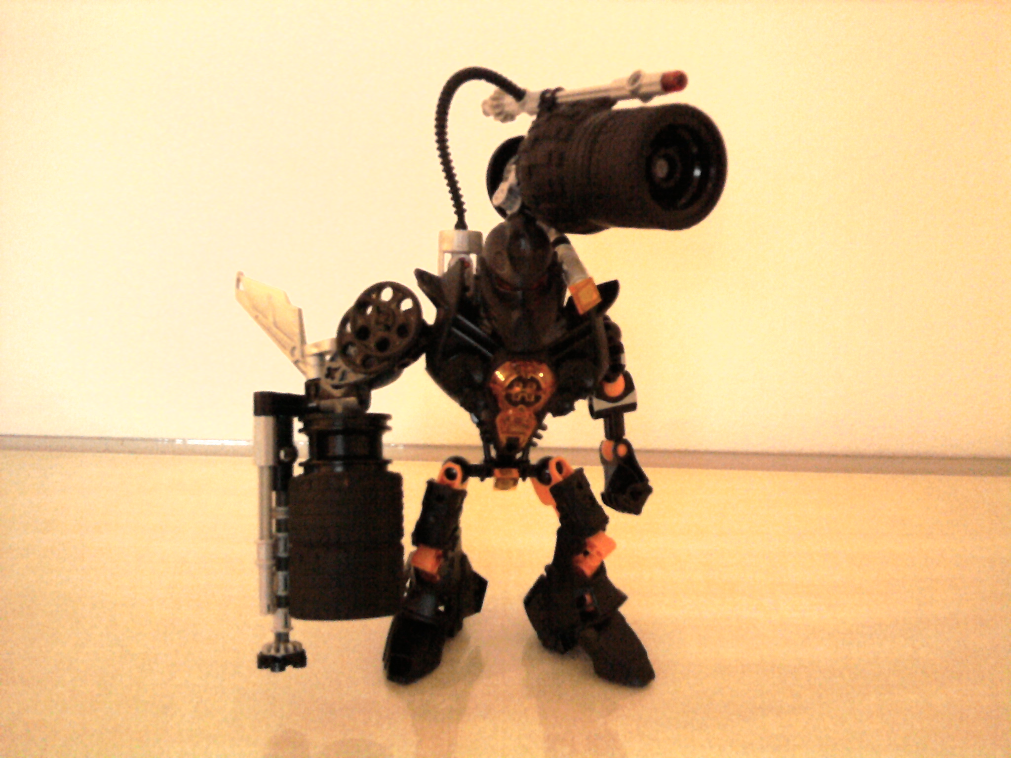 [Moc] Moc Hero Factory : Versions 2.5 !! Photo0844