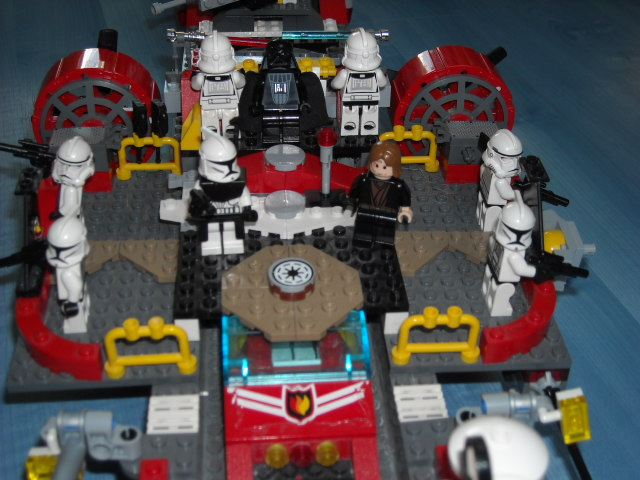 [MOC] Le Terminator 4000 Star-wars_the_clone_wars_creation_005