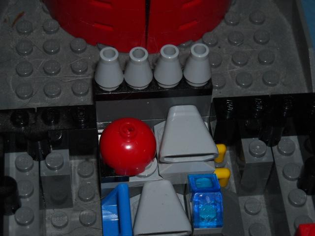 [MOC] Le Terminator 4000 Star-wars_the_clone_wars_creation_018