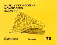 1. Mai 2011 Ersttag von 15 Briefmarken in Österreich !!! DM%20070%20Museum%20der%20Moderne