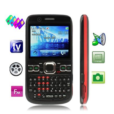 [VENDO] Telemóveis DUAL/TRI/QUAD SIM, ACESSORIOS IPHONE, GAMING etc B-T-0089