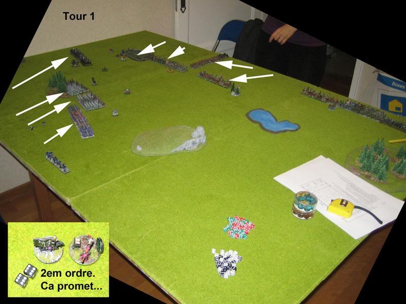 Tour 3: Orcs & Gobelins contre Elfes-Noirs WM_Atlantis_Bataille3-1_tour1