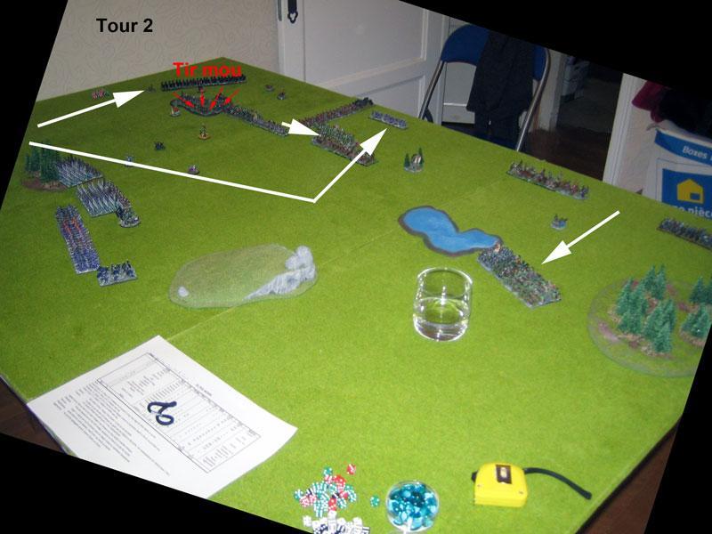Tour 3: Orcs & Gobelins contre Elfes-Noirs WM_Atlantis_Bataille3-1_tour2