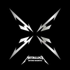 Metallica Thread Metallica-Beyond-Magnetic1-300x300