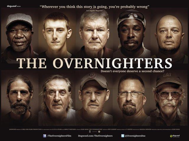 Documentales - Página 12 The-Overnighters-Quad