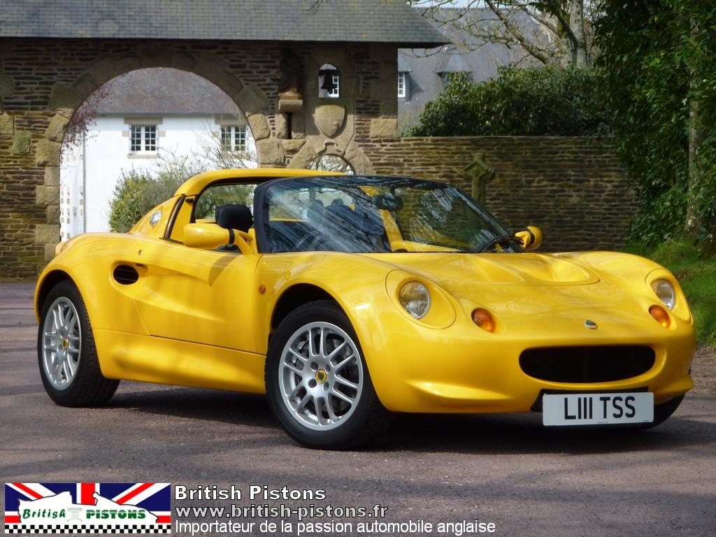 dubbi su colore lotus elise Lotus-elise-s1-111-mk1-yellow-01