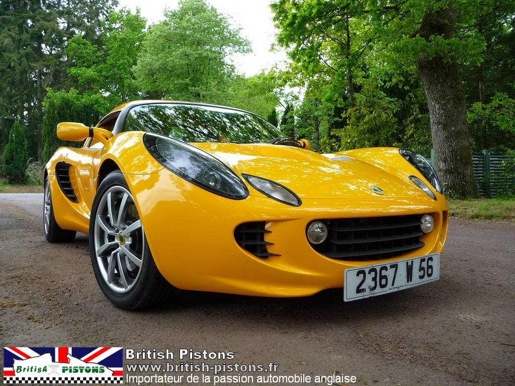dubbi su colore lotus elise Lotus-elise-occasion-s2-safran-yellow-1030787