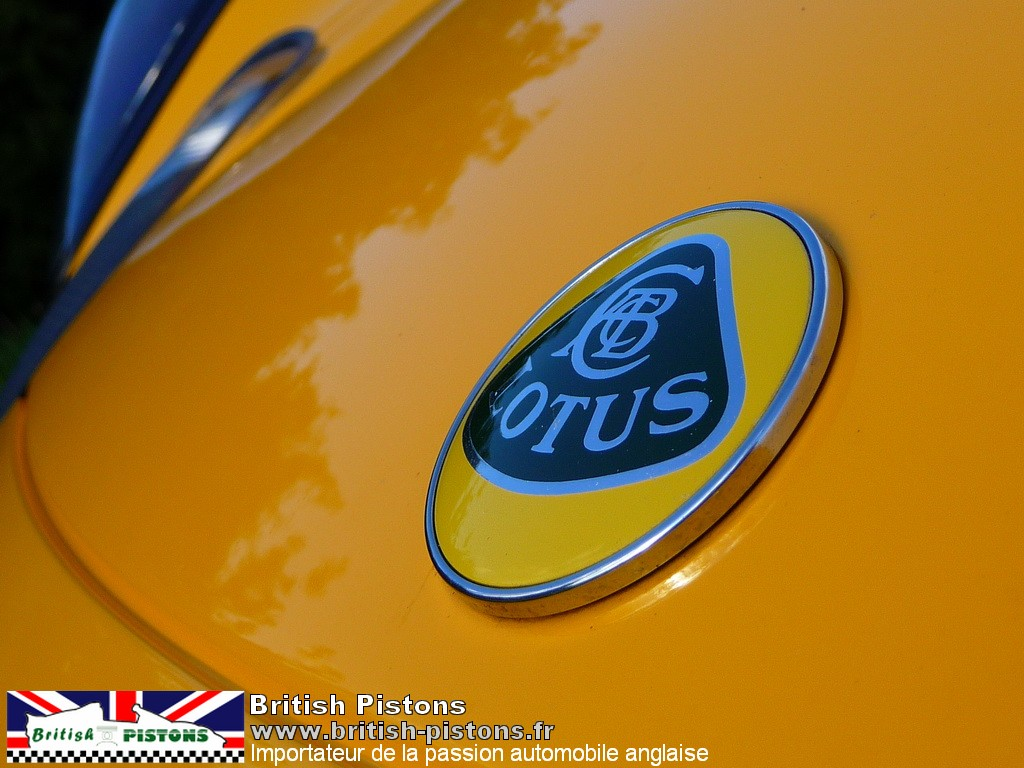 dubbi su colore lotus elise Lotus-elise-s2-111s-occasion-safran-yellow-06