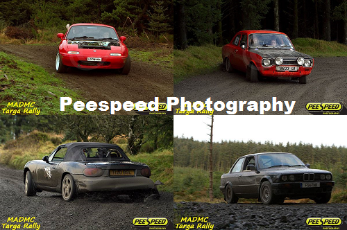 Congratulations Peter (speedy) Peespeed-Photography