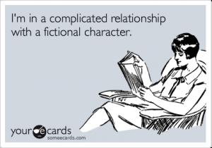 Stiven Erikson- Malaska knjiga palih  - Page 7 In-love-with-a-fictional-character-300x210