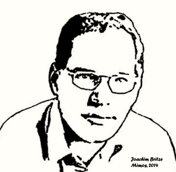 იოახიმ ბრიტცე – Joachim Britze JB_Micho_3