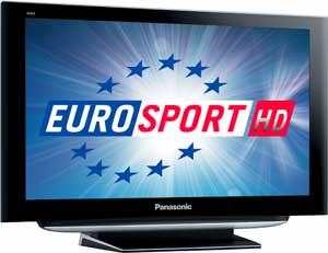 قناة Eurosport Eurosport_hd