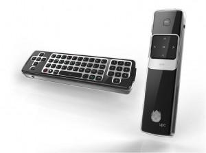 "UPC Cablecom ""Horizon""  Upc-horizon-remote-300x224"