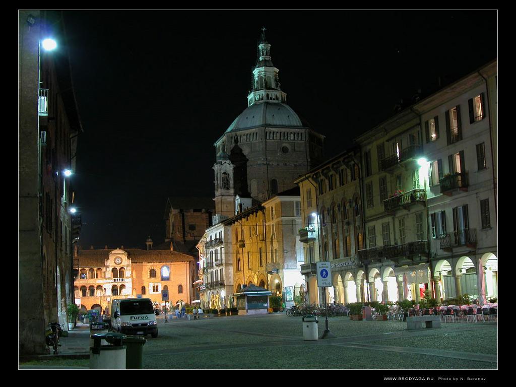una ida y vuelta ( libre) Pavia%201