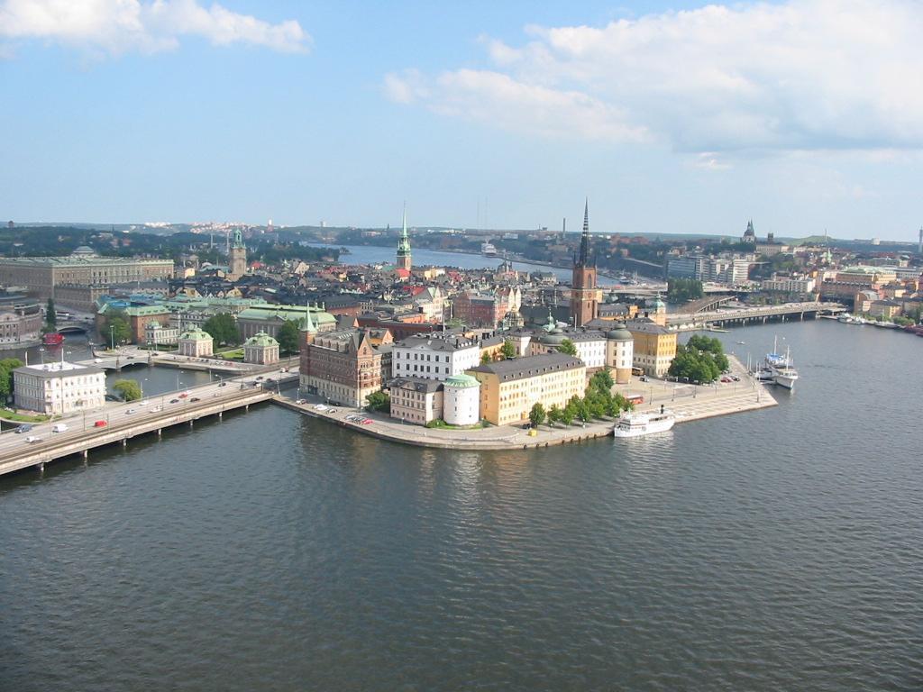 cidades de referencia e beleza  Stockholm%205