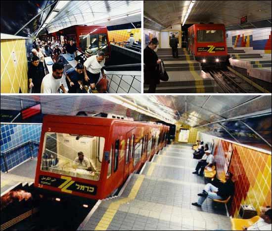 Imagens = Um Metro bem diferente.... Metro_diagonal